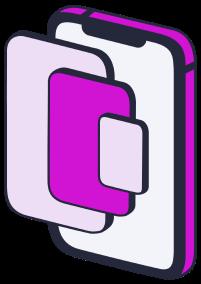 CopyTrans Filey logo