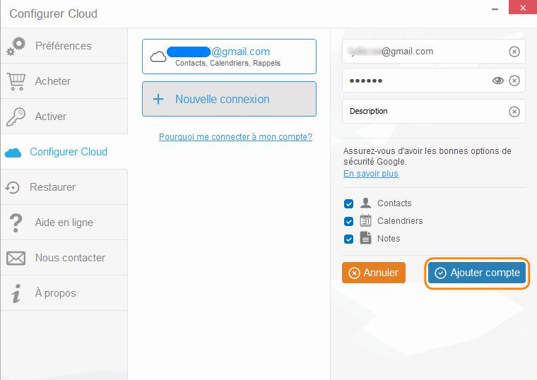 ajouter_un_compte_ios