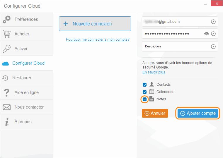 ajouter_un_compte_note_cloud