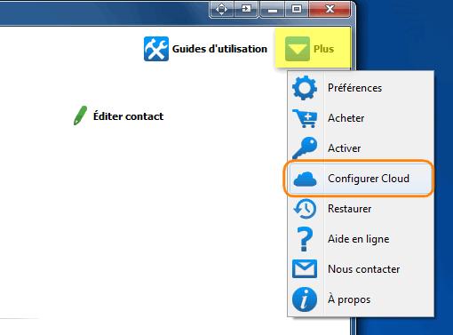 configurer_cloud