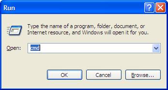 ouvrir-commande-prompt-windows-xp