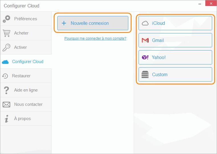service_cloud