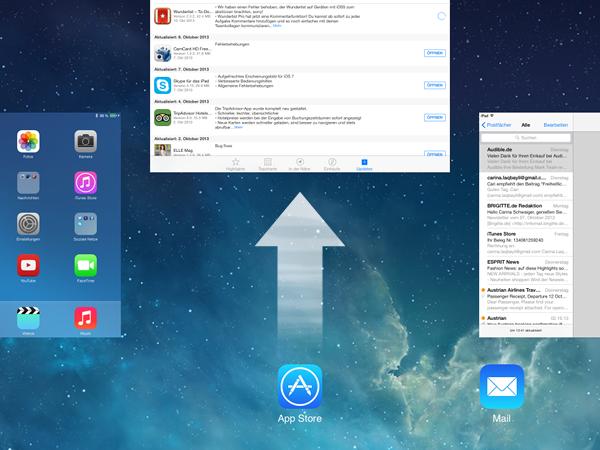 fermez-apps-ios7