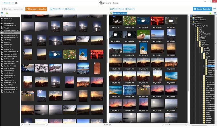 copytrans_photo_videos