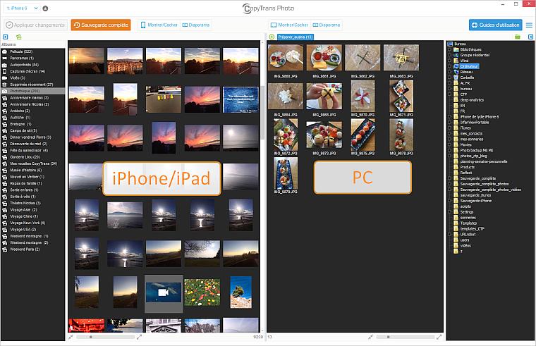 copytrans_photo_affiche_photos_iphone_pc