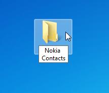nokia-kontakte1