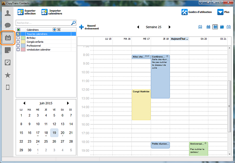 calendrier_dans_copytrans_contacts