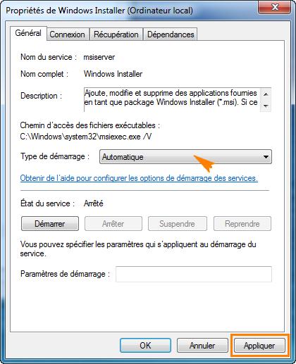 appliquer_systeme_msi