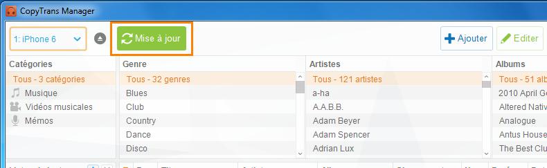 mise_a_jour_dans_copytransmanager