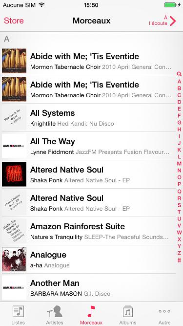 musique_Android_sur_iphone