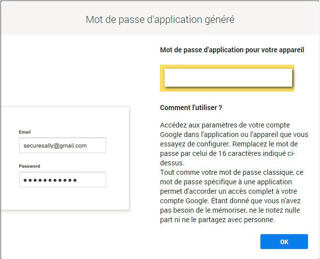 mot_de_passe_gmail