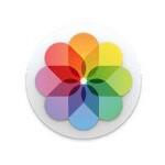 Photothèque iCloud