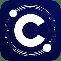 logiciels CopyTrans