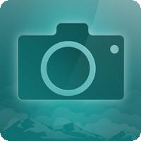 CopyTrans Photo logo