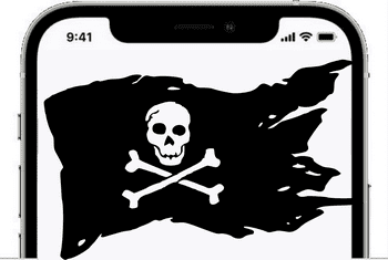 piratage téléphone : que faire
